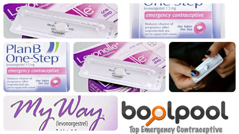 Does it Really Work? Top Emergency Contraceptive Tablet Reviews