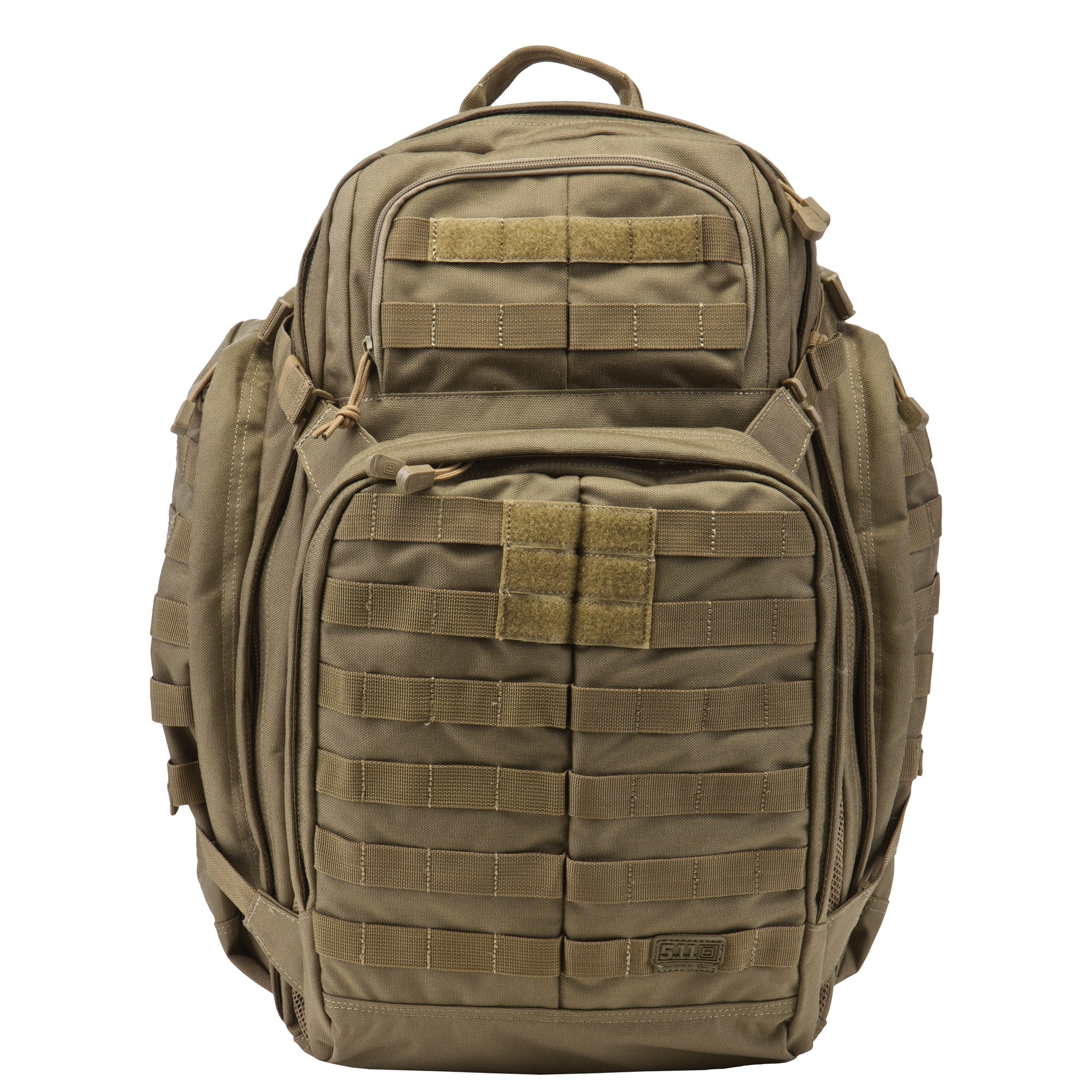 Review of 5.11 Rush 72 Back Pack