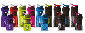 BlenderBottle SportMixer 20 oz. and 28 oz.