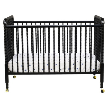 Review of DaVinci Jenny Lind 3-in-1 Convertible Crib