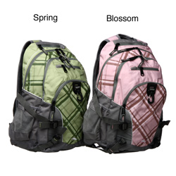 High Sierra Loop Backpack - Reviews of Top 10 Back to School Supplies - Get Ready for New School Year
