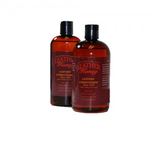 Review of Leather Honey Leather Conditioner, the Best Leather Conditioner (8Oz, 16Oz and 32Oz)