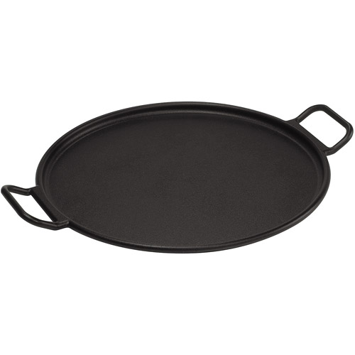 Lodge Pro-Logic Cast Iron Pizza Pan (P14P3)