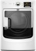 Maytag 7.4 cu ft Electric Dryer (Model: MED6000XW and MED6000XG)