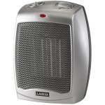 Review of Lasko 754200 Ceramic Heater with Adjustable Thermostat
