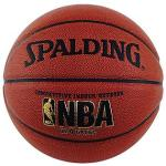 Review of Spalding NBA Zi/O EXCEL Indoor/Outdoor Composite Basketball