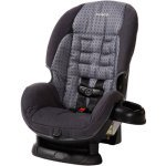 Review of Cosco - Scenera Convertible Car Seat