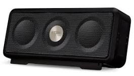 Review of TDK Life on Record A33 Wireless Weatherproof Speaker