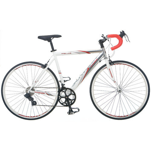 Review of Schwinn Men's Prelude Bicycle -700c