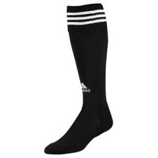 Review of adidas Men's Copa Zone Cushion Sock