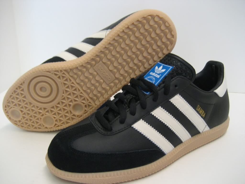 Addidas Men Indoor Soccer Shoes