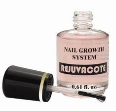 Review of Duri Cosmetics Rejuvacote