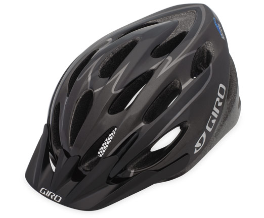 Review of Giro Indicator Sport Bike Helmet