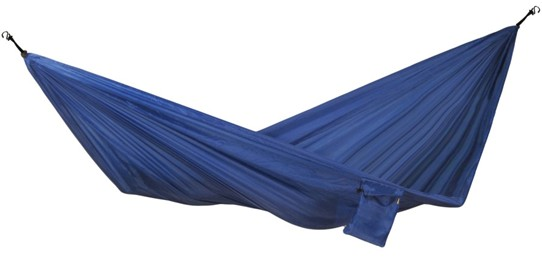 Review of Grand Trunk Ultralight Hammock