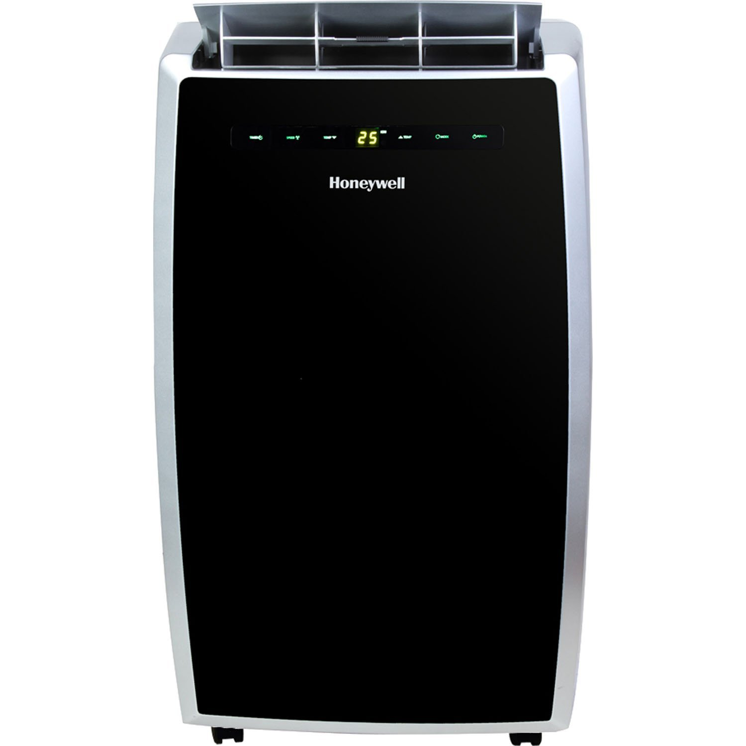 Review of Honeywell MN10CESWW Portable Air Conditioner with Dehumidifier