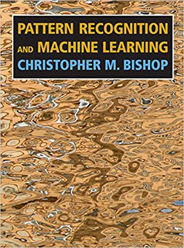 Review of Pattern Recognition and Machine Learning (Information Science and Statistics)
