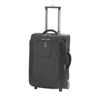 Review of Travelpro Luggage Maxlite 2 22