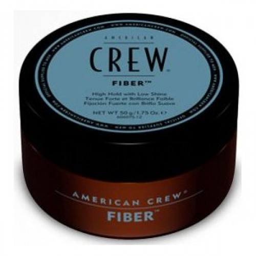 American Crew Fiber Hair Styling Cream