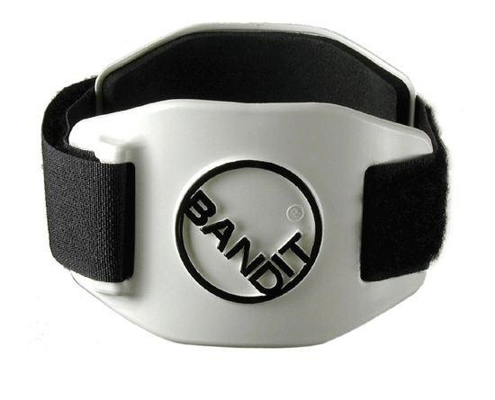 Review of BandIT Therapeutic Forearm Band