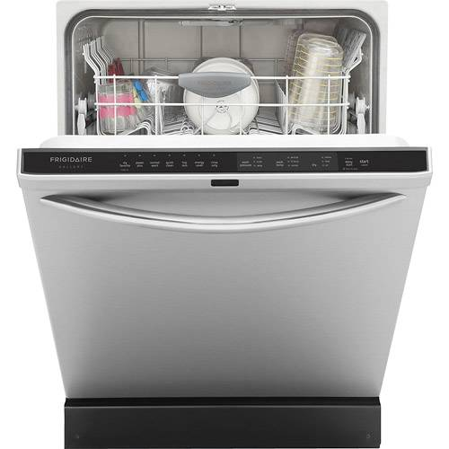 Review of Frigidaire - Gallery 24