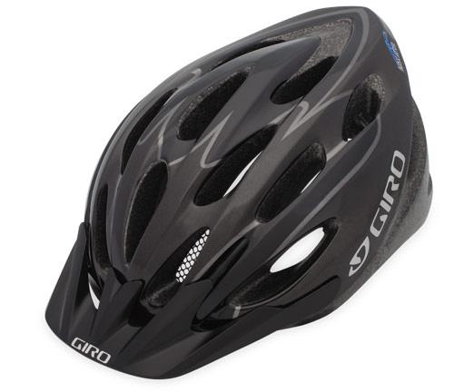 Review of Giro Indicator Sport Bike Helmet