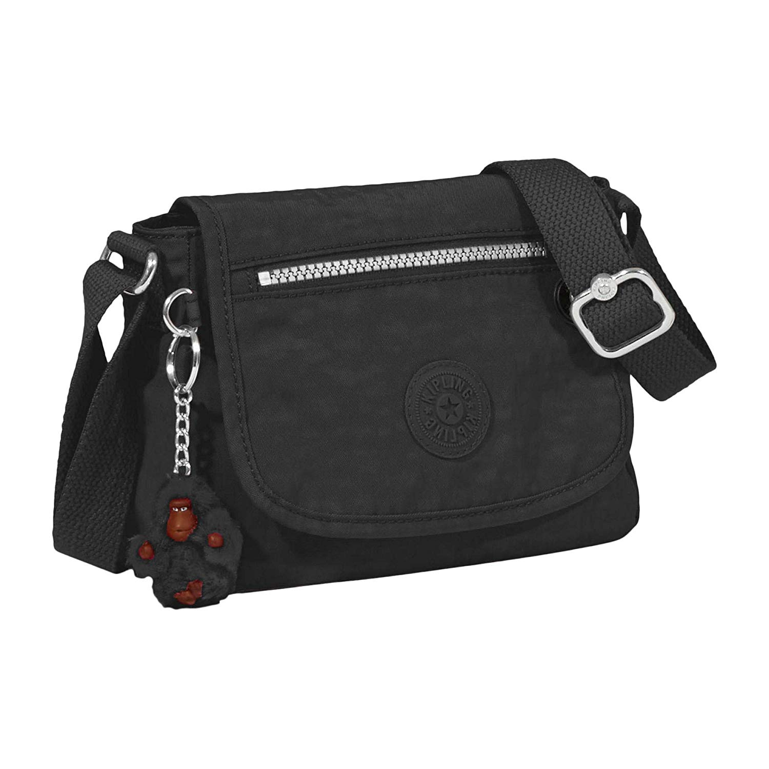 Review of Kipling Sabian Cross Body Mini Bag