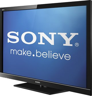 Review of Sony BRAVIA XBR55HX929 55-Inch 1080p 3D LED HDTV