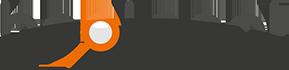 BoolPool Logo.